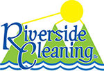 Riverside Cleaning Service